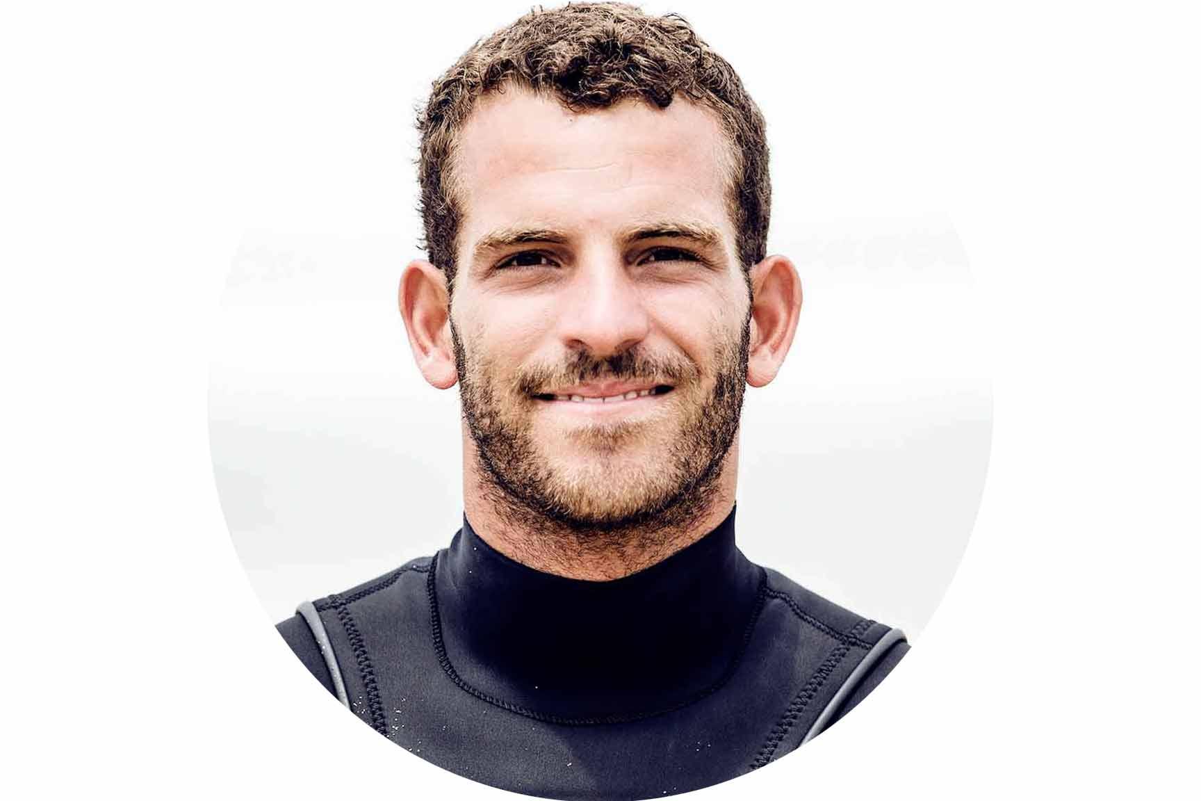 surfen-portugal