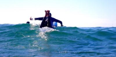 Surfer-Praia-Grande-small